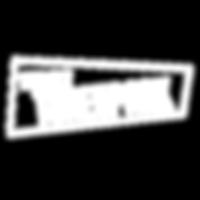logo torenpark wit.png