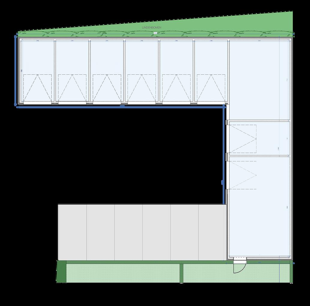 Grondplan garages d.png