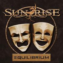 SUNRISE - Equilibrium