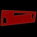 logo torenpark kleur.png