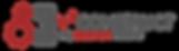V3-logo.png