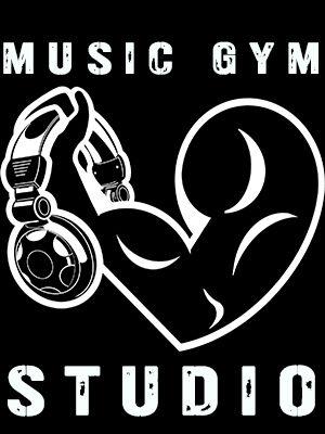 Music Gym - Black logo.jpg
