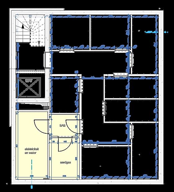 Grondplan niveau -1.png
