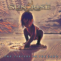 SUNRISE - The Circles On The Sand