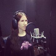 Recording the new single with NOVI.jpg