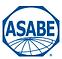 asabe_logo.jpg.png
