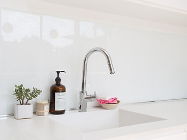 k1-cleaning-ottawa-kitchen-and-bathroom-repairs