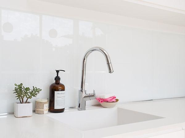 Plumbing, kitchen faucet installation, kitchen paint, kitchen remodel contractors in Houston, Houston Kitchen renovation