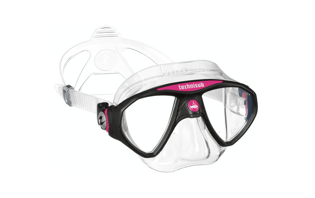 Micromask - Pink
