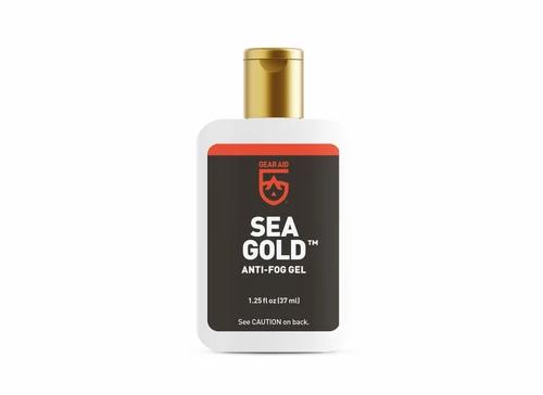Sea Gold Anti-Fog Gel