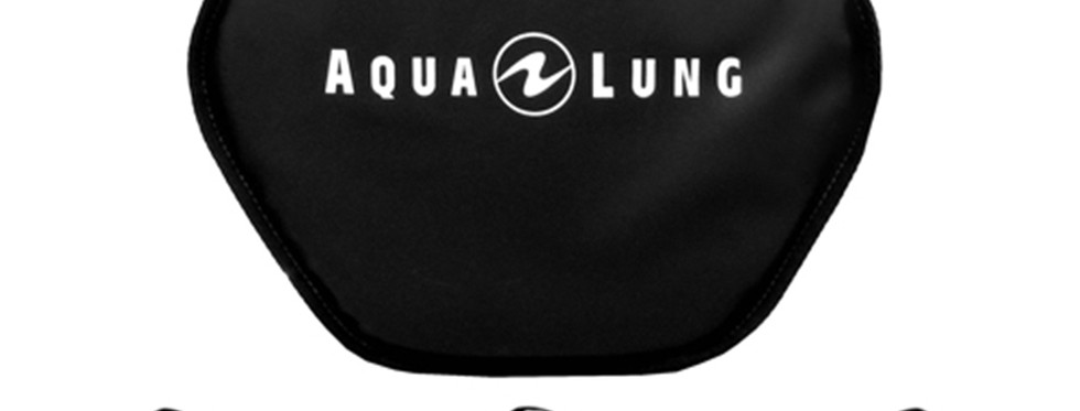 Aqua Lung Explorer Collection: Regulator Bag