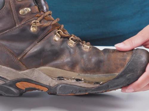 Aquaseal SR Shoe Repair Adhesive