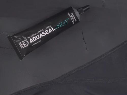 Aquaseal NEO Neoprene Contact Cement