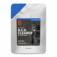34120-RVX-BCD-Cleaner-PKG-10oz_500x.webp