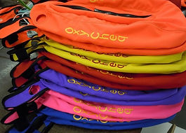 Oxycheq Assorted Colors.jpg