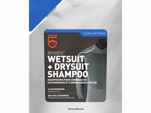 Revivex Wetsuit and Drysuit Shampoo  Revivex Wetsuit and Drysuit Shampoo  Revivex Wetsuit and Drysuit Shampoo  Revivex Wetsuit and Drysuit Shampoo  Revivex Wetsuit and Drysuit Shampoo   Revivex Wetsuit and Drysuit Shampoo