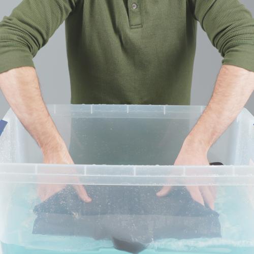 Revivex Wetsuit and Drysuit Shampoo