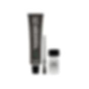 11110-11115-Aquaseal_FD_CureAccelerator-