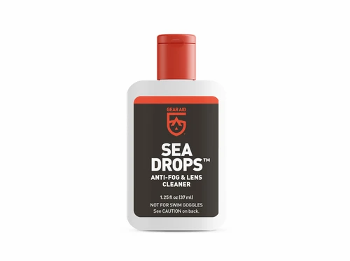 Sea Drops Anti-Fog and Lens Cleaner  Sea Drops Anti-Fog and Lens Cleaner  Sea Drops Anti-Fog and Lens Cleaner  Sea Drops Anti-Fog and Lens Cleaner  Sea Drops Anti-Fog and Lens Cleaner  Sea Drops Anti-Fog and Lens Cleaner   Sea Drops Anti-Fog and Lens Cleaner