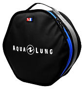 Aqua Lung Regulator Bag
