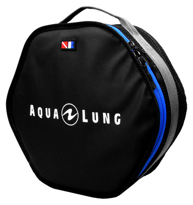 Aqua Lung Explorer Collection: Regulator Bag