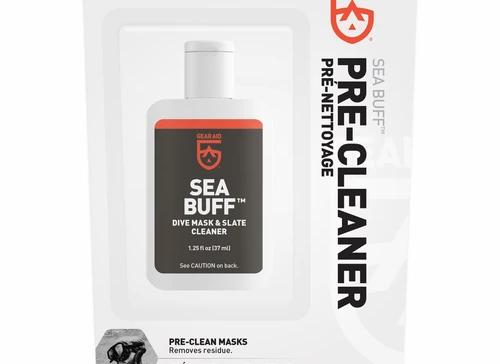 Sea Buff Dive Mask and Slate Cleaner Sea Buff Dive Mask and Slate Cleaner  Sea Buff Dive Mask and Slate Cleaner Sea Buff Dive Mask and Slate Cleaner