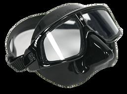 63 Sphera Mask .png