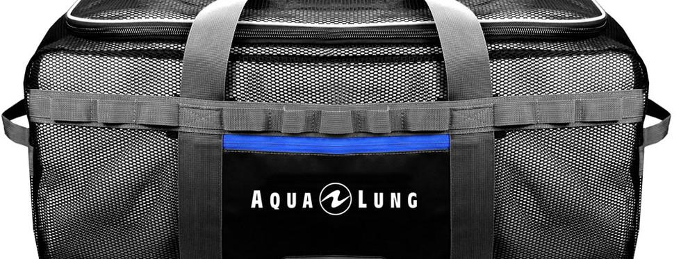 Aqua Lung Explorer Collection: Mesh Duff