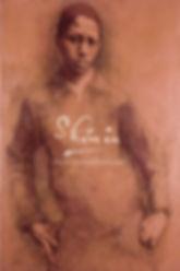SymeonShimin-Portrait-of-a-Young-Man.jpg