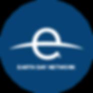 earthdaynetwork-logo.png