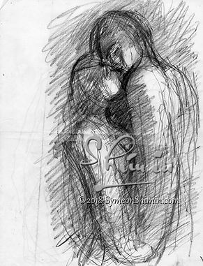 SymeonShimin-Lovers-drawing.jpg