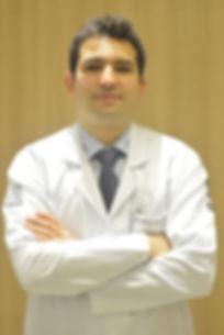 Neurocirugião