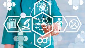 Tratamento combinado para o hipotireoidismo com T3 e T4 funciona?