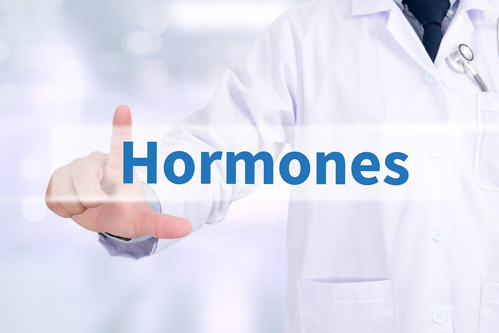 testosterona, reposição hormonal masculina, hipogonadismo