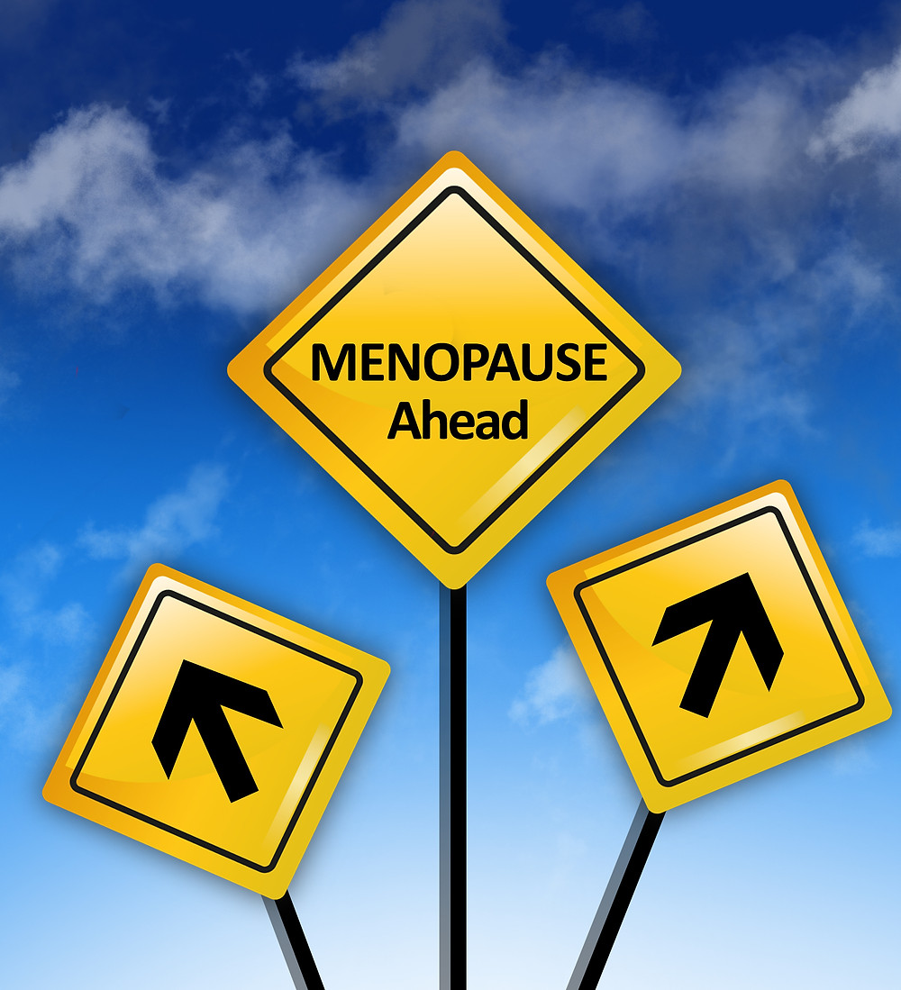 menopausa hormônio anti-mulleriano
