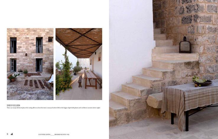 Masseria Ortelle-2.jpg