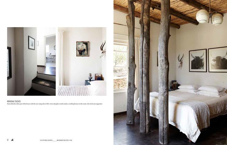 Lumb house-4.jpg