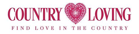 Country Loving Logo.jpg