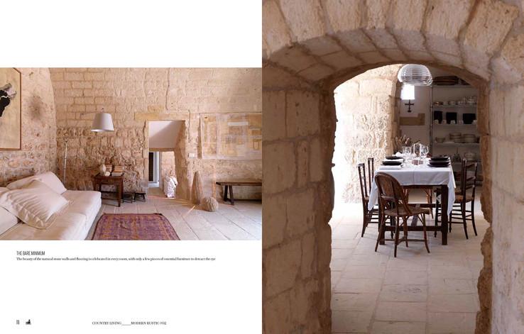 Masseria Ortelle-4.jpg
