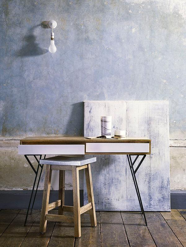 22.02.17_Swoon_Feb_D3_Desk294.jpg