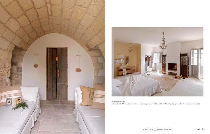 Masseria Ortelle-5.jpg
