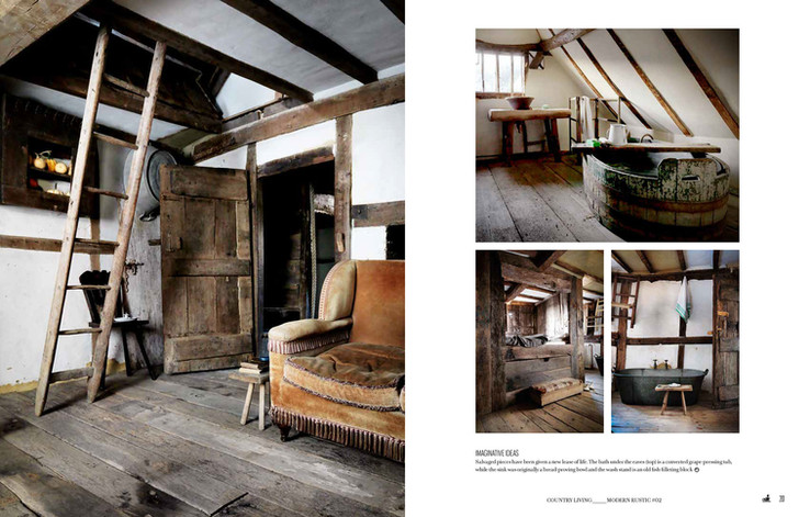 Alastair Hendy house-6.jpg