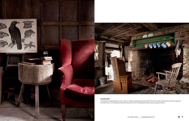 Alastair Hendy house-2.jpg