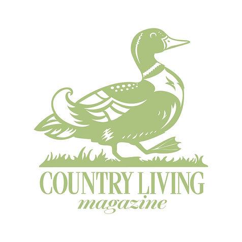 CL Duck logo_577.jpg