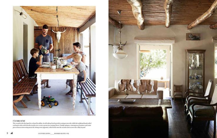 Lumb house-2.jpg