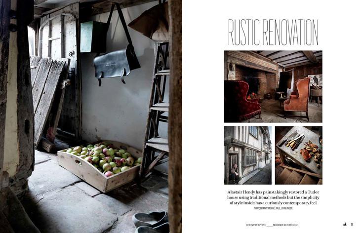 Alastair Hendy house-1.jpg