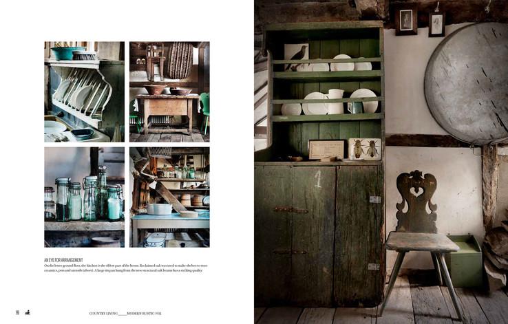 Alastair Hendy house-4.jpg