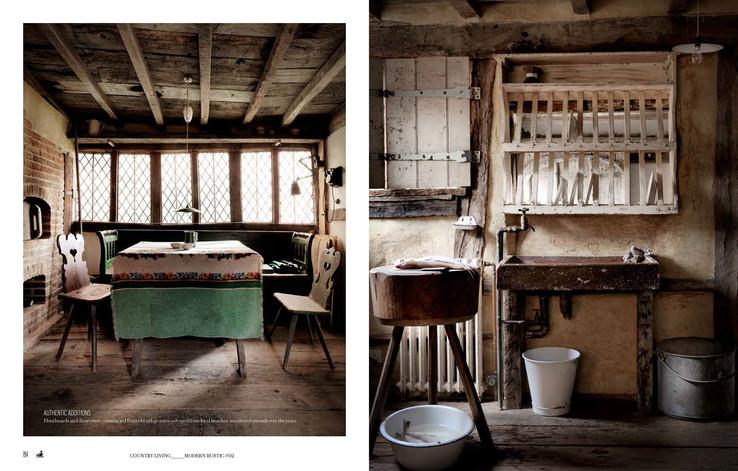 Alastair Hendy house-3.jpg