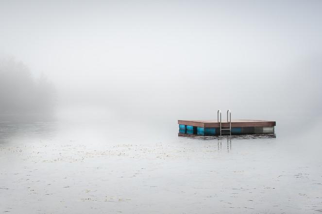 Mohawk_Lake-7.jpg