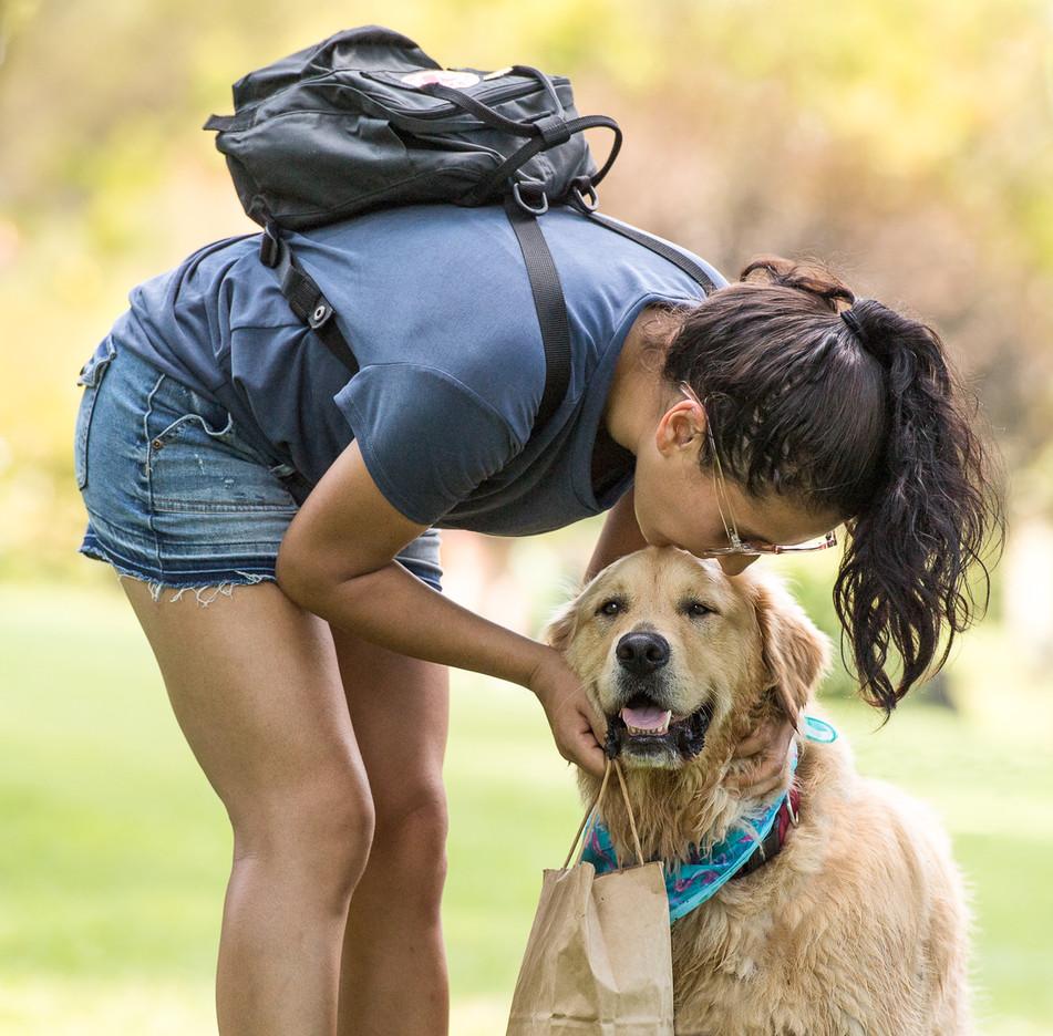 18_Dogs@Garden_Center-171-Edit-Edit.jpg